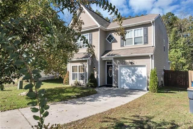 3028 Maura Ct, James City County, VA 23186 (#10349940) :: Berkshire Hathaway HomeServices Towne Realty
