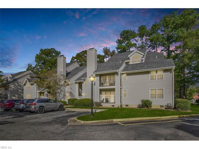312 River Forest Rd, Virginia Beach, VA 23454 (#10350047) :: Community Partner Group