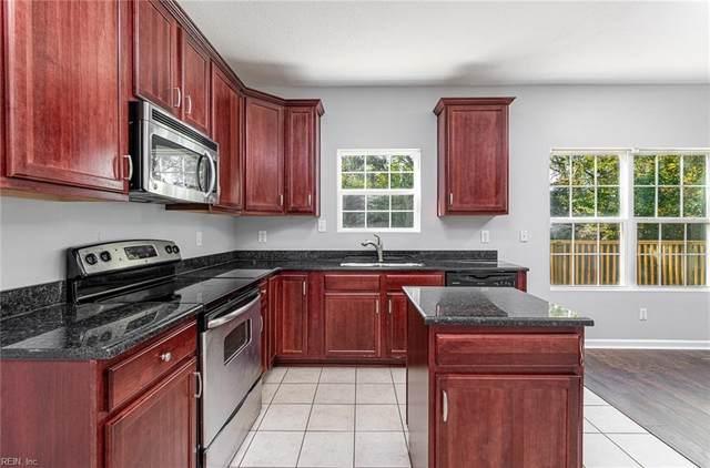 2533 Mckann Ave, Norfolk, VA 23509 (#10350060) :: Berkshire Hathaway HomeServices Towne Realty