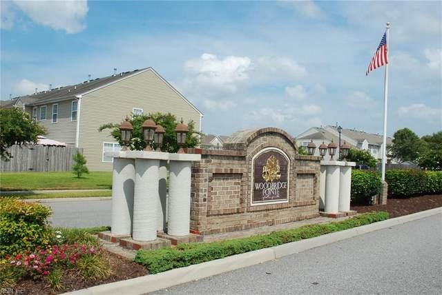 2136 Bizzone Cir, Virginia Beach, VA 23464 (#10350062) :: Encompass Real Estate Solutions
