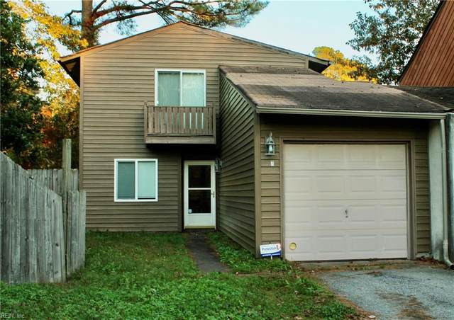 7 Ilkly Cir, Chesapeake, VA 23320 (#10350075) :: Atkinson Realty