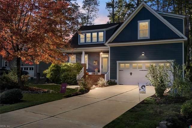 1936 Beechwood Rd, Chesapeake, VA 23323 (#10350085) :: Verian Realty