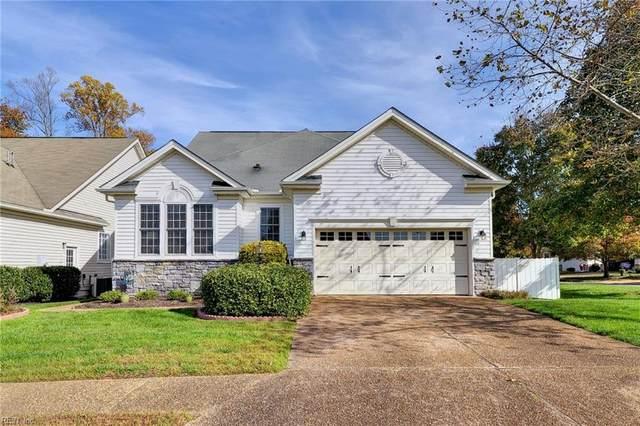 4700 Levingston Ln, James City County, VA 23188 (#10350184) :: Rocket Real Estate