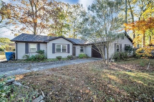 1780 Drylie Ln, Virginia Beach, VA 23464 (#10350231) :: Rocket Real Estate