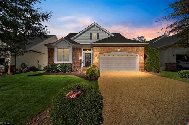 4720 Westhampton, James City County, VA 23188 (#10350248) :: Rocket Real Estate