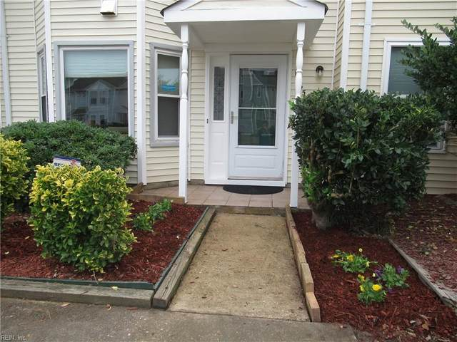 1365 Longlac Rd, Virginia Beach, VA 23464 (#10350251) :: Berkshire Hathaway HomeServices Towne Realty