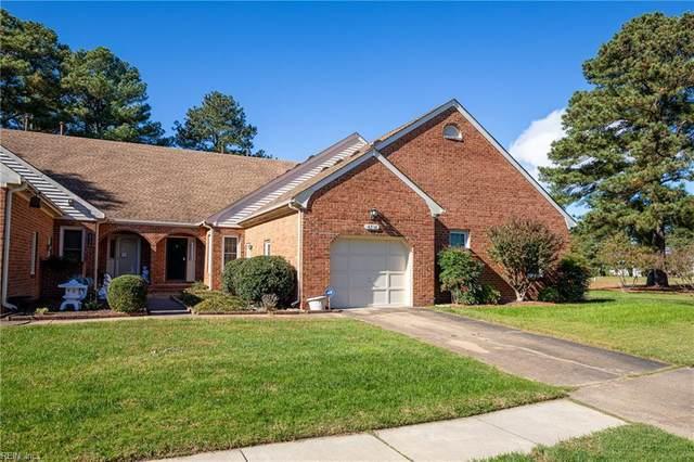 4736 Open Greens Dr, Virginia Beach, VA 23462 (#10350296) :: Encompass Real Estate Solutions