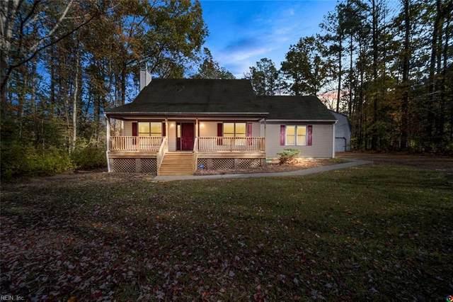 472 Milford Ln, Suffolk, VA 23434 (#10350333) :: Avalon Real Estate