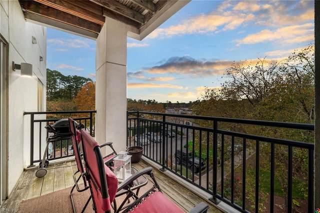 1276 Laskin Rd #200, Virginia Beach, VA 23451 (#10350368) :: The Kris Weaver Real Estate Team
