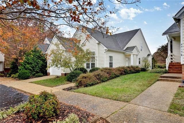 5312 Highgate Grn, James City County, VA 23188 (#10350415) :: The Kris Weaver Real Estate Team