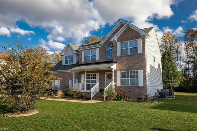 217 Berry Ridge Ln, Suffolk, VA 23435 (#10350426) :: Avalon Real Estate