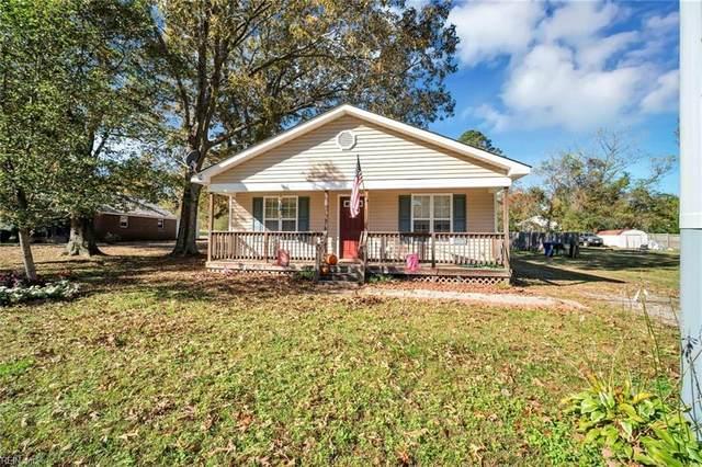 5541 Godwin Blvd, Suffolk, VA 23434 (#10350467) :: The Kris Weaver Real Estate Team