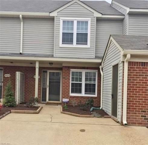 4402 Clove Ct, Chesapeake, VA 23321 (#10350468) :: Rocket Real Estate