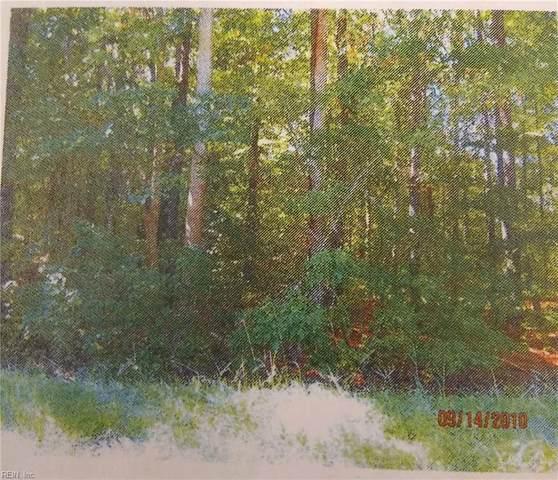 1818 Hampton Hwy, York County, VA 23693 (#10350473) :: Community Partner Group