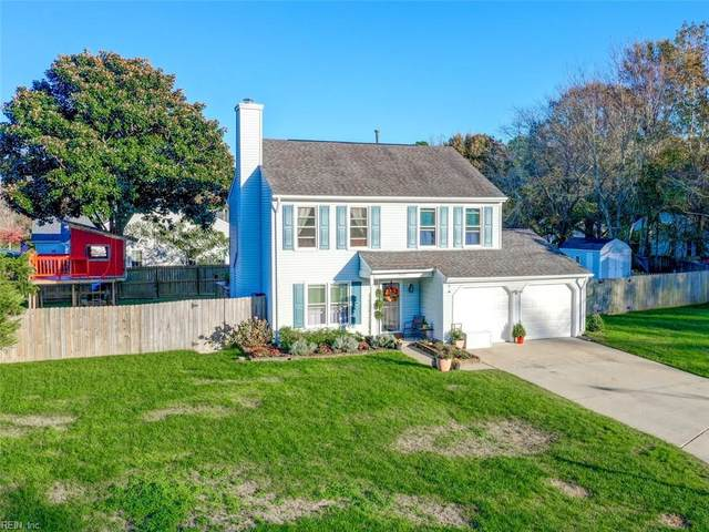 2021 Westham Woods Ct, Virginia Beach, VA 23454 (#10350491) :: Atlantic Sotheby's International Realty