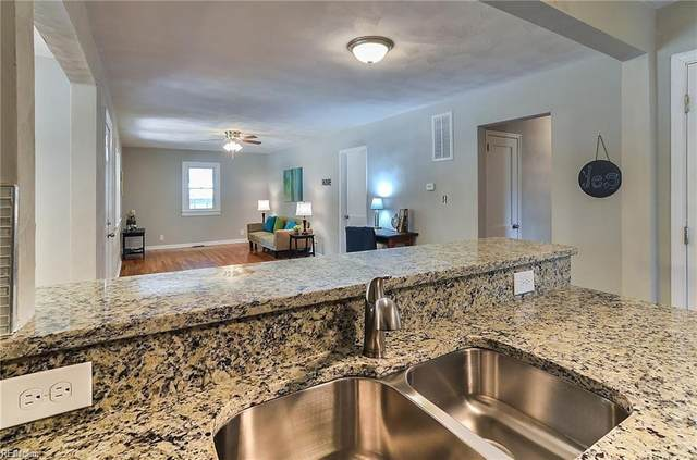 10 Mohawk Dr, Portsmouth, VA 23701 (#10350512) :: Berkshire Hathaway HomeServices Towne Realty
