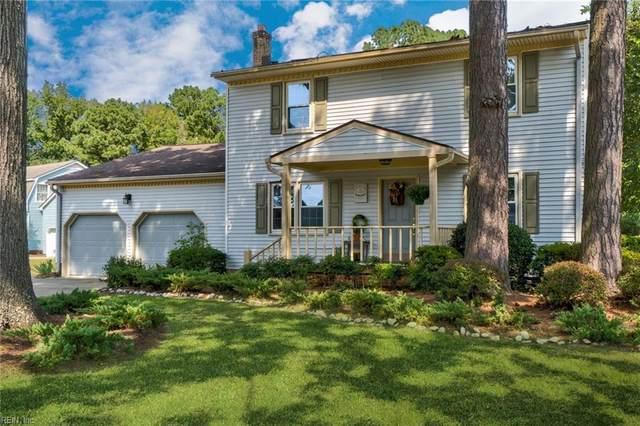 337 Sussex Ct, Suffolk, VA 23434 (#10350540) :: The Kris Weaver Real Estate Team