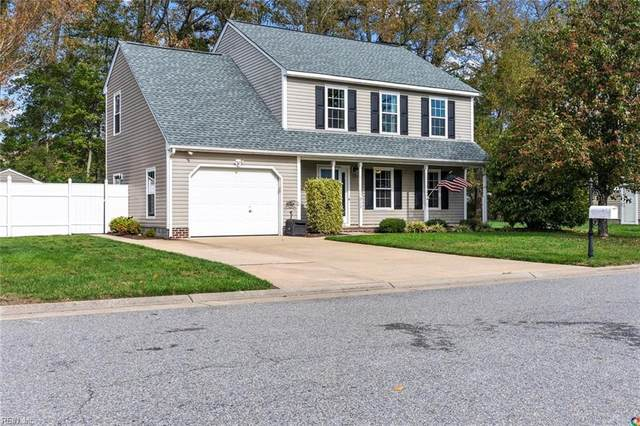 217 Fallawater Way, Suffolk, VA 23434 (#10350548) :: Verian Realty