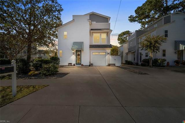 1100 Mediterranean Ave, Virginia Beach, VA 23451 (#10350551) :: Berkshire Hathaway HomeServices Towne Realty