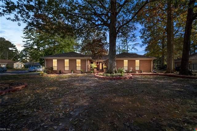 1008 Timber Ct, Virginia Beach, VA 23454 (#10350578) :: Berkshire Hathaway HomeServices Towne Realty