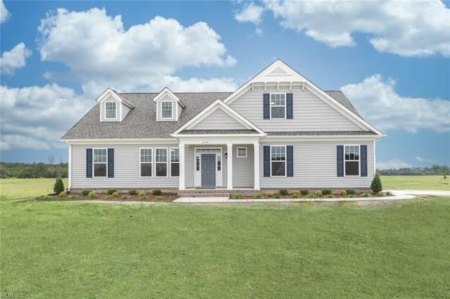 1845 Munden Point Rd, Virginia Beach, VA 23457 (#10350632) :: Berkshire Hathaway HomeServices Towne Realty