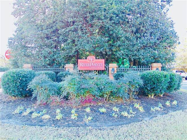 114 Faro Ln, Portsmouth, VA 23703 (#10350755) :: Encompass Real Estate Solutions