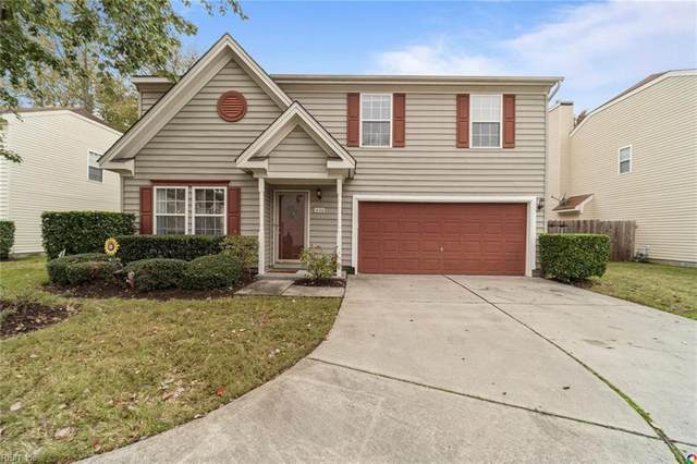 616 Prince Andrew Ct, Chesapeake, VA 23320 (#10350778) :: Avalon Real Estate