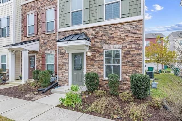 4371 Pickney Ln, Chesapeake, VA 23324 (#10350853) :: Berkshire Hathaway HomeServices Towne Realty