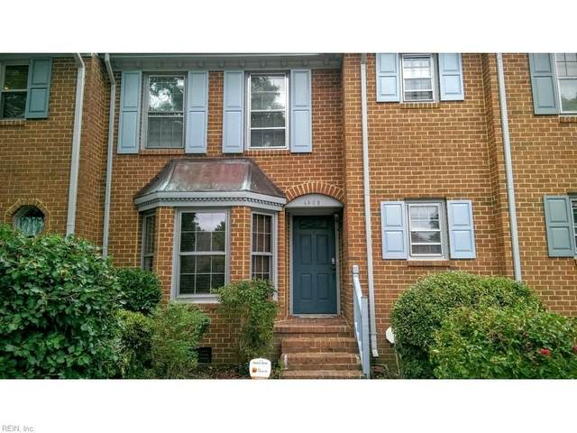 4302 Sugarleaf Ct, Virginia Beach, VA 23462 (#10350857) :: Rocket Real Estate
