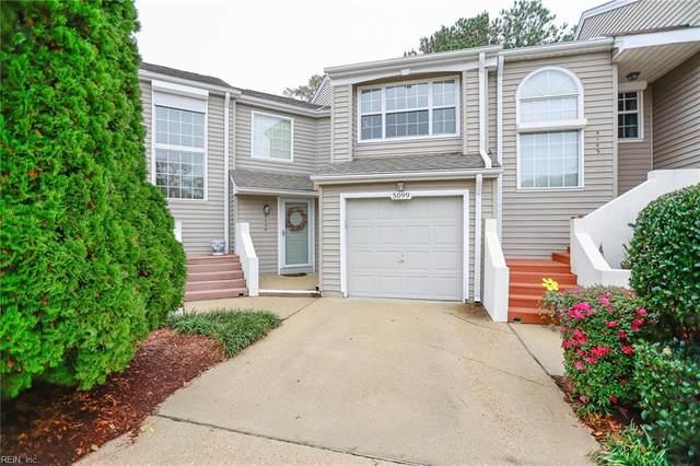 5099 Cypress Point Cir, Virginia Beach, VA 23455 (#10350935) :: Avalon Real Estate