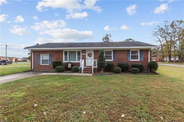 103 Duffield Pl, Chesapeake, VA 23320 (#10350979) :: Community Partner Group