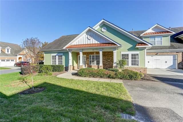 1439 Thistlewood Ln, Chesapeake, VA 23320 (#10351050) :: Gold Team VA