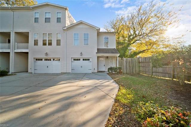 829 22nd St, Virginia Beach, VA 23451 (#10351056) :: AMW Real Estate