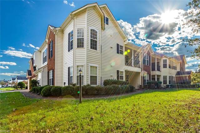 2814 Majestic Oak Ct, Virginia Beach, VA 23456 (#10351065) :: RE/MAX Central Realty