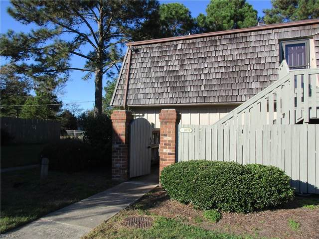 1074 Ocean Pebbles Way, Virginia Beach, VA 23451 (#10351093) :: Rocket Real Estate