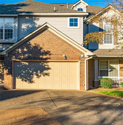 1044 Grand Oak Ln, Virginia Beach, VA 23455 (#10351132) :: Avalon Real Estate