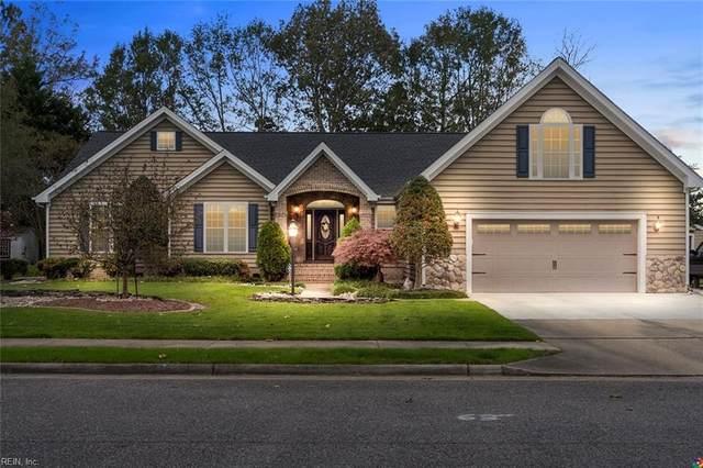 1638 Plantation Woods Way, Chesapeake, VA 23320 (#10351157) :: Berkshire Hathaway HomeServices Towne Realty