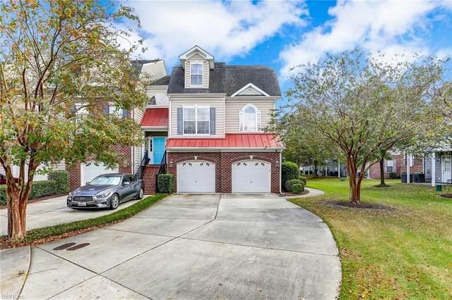4417 Barkingdale Dr, Virginia Beach, VA 23462 (#10351199) :: Rocket Real Estate