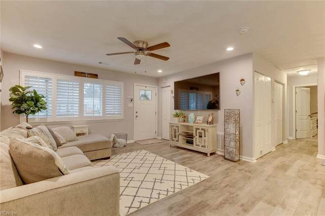 3309 Terrazzo Trl, Virginia Beach, VA 23452 (#10351206) :: Avalon Real Estate