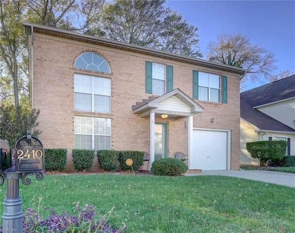 2410 Burford Ln, Chesapeake, VA 23325 (#10351211) :: Berkshire Hathaway HomeServices Towne Realty
