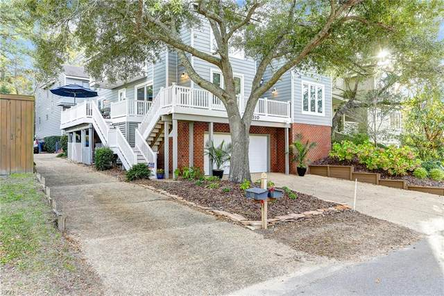 310 53rd St, Virginia Beach, VA 23451 (#10351233) :: Avalon Real Estate