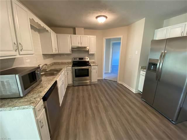 1073 Blue Spring Ln, Virginia Beach, VA 23452 (#10351241) :: The Kris Weaver Real Estate Team