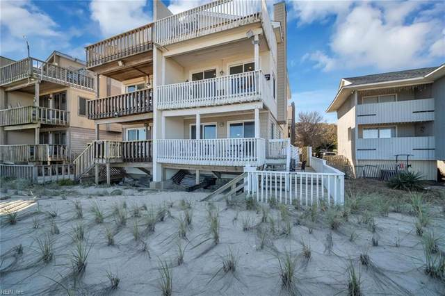 4496 Ocean View Ave B, Virginia Beach, VA 23455 (#10351253) :: Berkshire Hathaway HomeServices Towne Realty