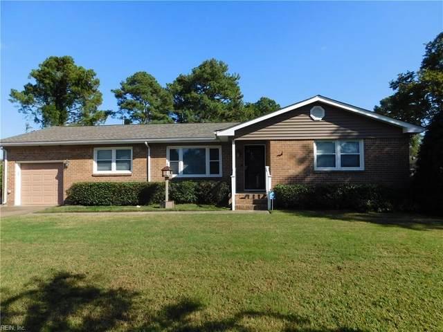 2905 Stratford Dr, Chesapeake, VA 23321 (#10351349) :: Berkshire Hathaway HomeServices Towne Realty