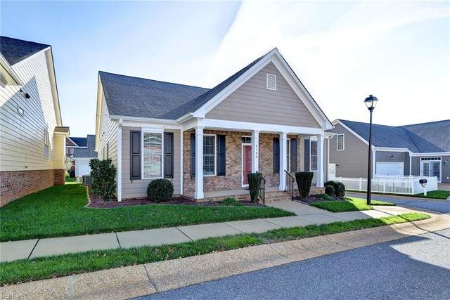 4104 Cooper Nace, James City County, VA 23188 (#10351383) :: Berkshire Hathaway HomeServices Towne Realty
