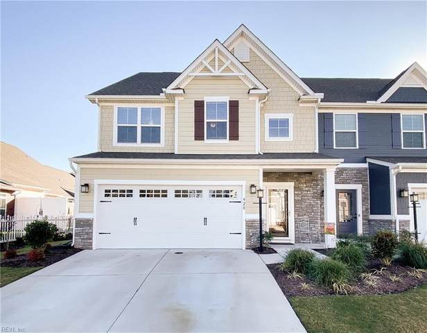 928 Adventure Way, Chesapeake, VA 23323 (#10351392) :: Gold Team VA