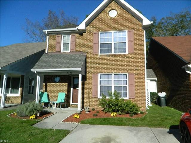 3738 Whitechapel Arch, Chesapeake, VA 23321 (#10351413) :: Berkshire Hathaway HomeServices Towne Realty