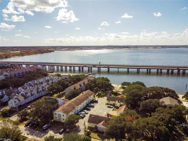 905 Little Bay Ave, Norfolk, VA 23503 (#10351447) :: Community Partner Group