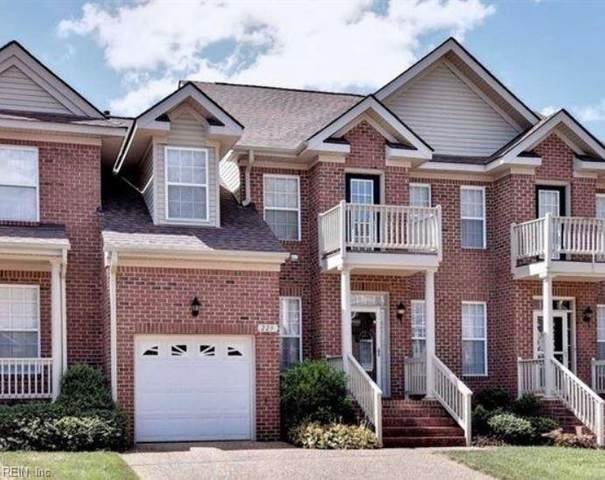229 Zelkova Rd, Williamsburg, VA 23185 (#10351465) :: Avalon Real Estate