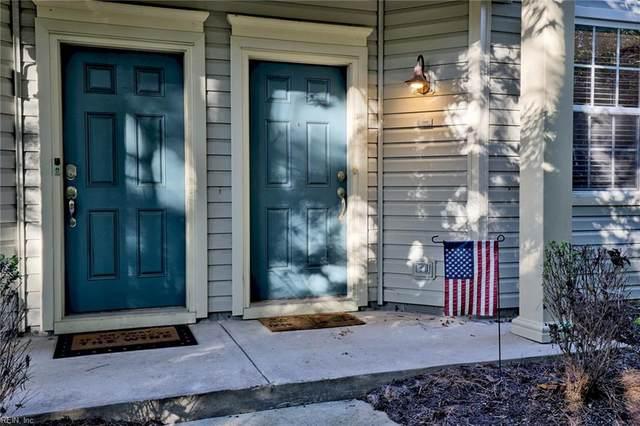 1435 Hambledon Loop, Chesapeake, VA 23320 (#10351472) :: Berkshire Hathaway HomeServices Towne Realty